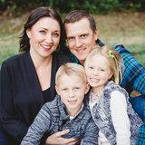 Photo for Babysitter Needed For 2 Children In Blue Lake