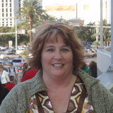 Jennifer E.'s Photo