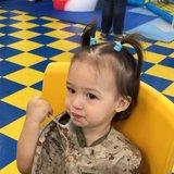 Photo for Babysitter For Toddler