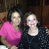 Photo for Live-in Home Care Spanish Speaking  Needed For My Mother In Miami