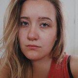 Samantha D.'s Photo