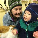 Photo for Needed Special Needs Caregiver In Farmington