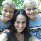 Photo for 2019 Summer Nanny Needed For 2 Sweet Boys In Pittsburgh