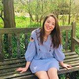 Kaitlyn C.'s Photo