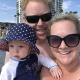 Photo for Nanny Needed For 1 Child In Coronado