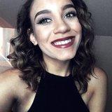 Savanna W.'s Photo
