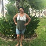 Lidia P.'s Photo