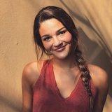 Kaylee G.'s Photo