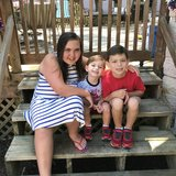 Photo for New, Young, Fun Sitter Needed ASAP!