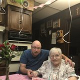 Photo for Respite Care Needed For My Mother In Chicago