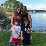 Photo for Babysitter Needed For 2 Children In Seaford