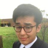 Joon B.'s Photo