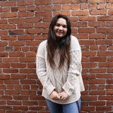 Kayleigh B.'s Photo