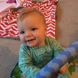 Photo for PT Care Needed For Sweet 21-Month-Old