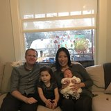 Photo for Nanny Needed For Infant Nanny Share In Queen Anne, Seattle