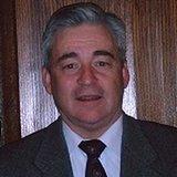 Jim G.'s Photo