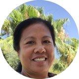 Perlita C.'s Photo