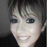 Tina P.'s Photo