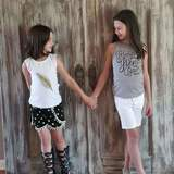Photo for Care For 1 Special Needs And Her Sister