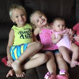 Photo for Nanny Needed For 3 Children In East Wenatchee