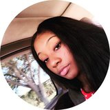 Imani J.'s Photo