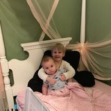 Photo for Baby Sitter Needed For 2 Children In Camas.