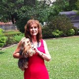 Photo for Light Housekeeping And Mobility Assistance Full-time Support Needed For MySelf In Lewisburg, TN.