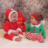 Photo for Babysitter Needed For 2 Children In Bacliff