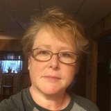 Holly M.'s Photo