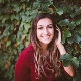 Abigail B.'s Photo