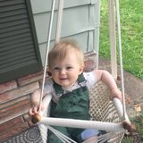 Photo for Babysitter Needed For 1 Child In Chattanooga