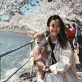 My N.'s Photo