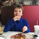 Photo for Seeking After School Sitter In Beacon