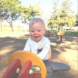 Photo for Reliable, Energetic Nanny Needed For 1 Child In Saint Paul Park