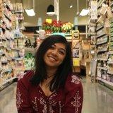 Ishani C.'s Photo