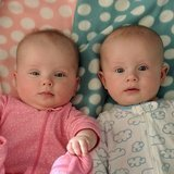 Photo for Hands-on & Multi-tasking Babysitter