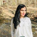 Aisha I.'s Photo