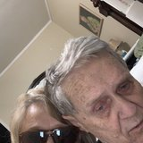 Photo for Part-time Support And Companionship Needed For My Father In Cabot, AR.