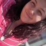 Kristen S.'s Photo