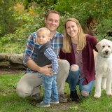 Photo for Spanish-speaking Nanny In New Canaan