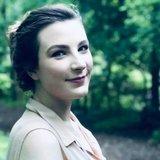 Aleksandra R.'s Photo