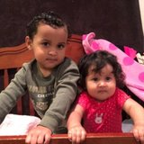 Photo for Nanny Needed For 2 Children In Corona