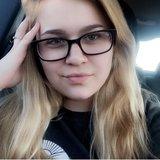 Kaitlyn B.'s Photo