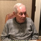 Photo for Companion Care Needed For My Father In Westerville