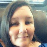 Tonya M.'s Photo
