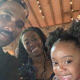 Photo for Responsible, Loving Babysitter Needed For 1 Child In Orlando