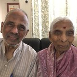 Photo for Live-in Home Care Needed For My Parents In Raleigh