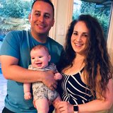 Photo for Nanny Needed For 1 Infant In Vacaville