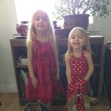 Photo for Full Or Part Time Nanny For 2 Sisters, In Vashon