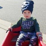 Photo for Mommy's Helper /Babysitter